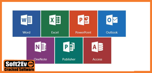 Microsoft Office 365 Product Key Hack + Fully Working