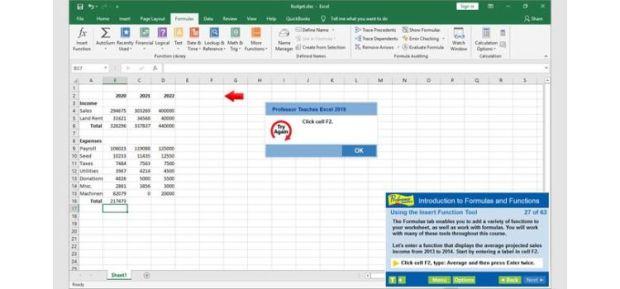 Microsoft Office 2019 Free