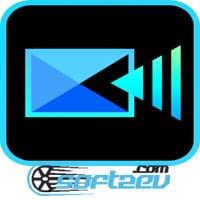 CyberLink-PowerDirector-Ult