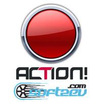 Mirillis Action Download