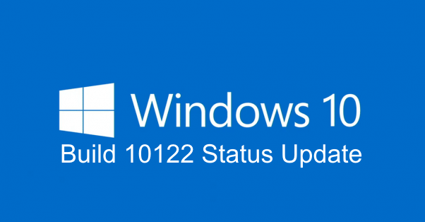 windows-10-build-10122