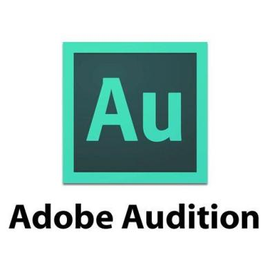Adobe Audition CC 2017 10.1.1.11