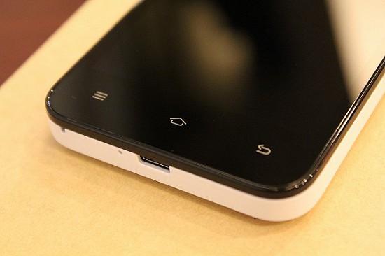 [開箱評測] 小米手機2S(16GB) CP 值超高的智慧型手機 IMG_8297