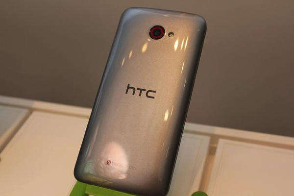 HTC Butterfly S 旗艦機發佈,融合Butterfly + New One 特色重裝上陣! 59