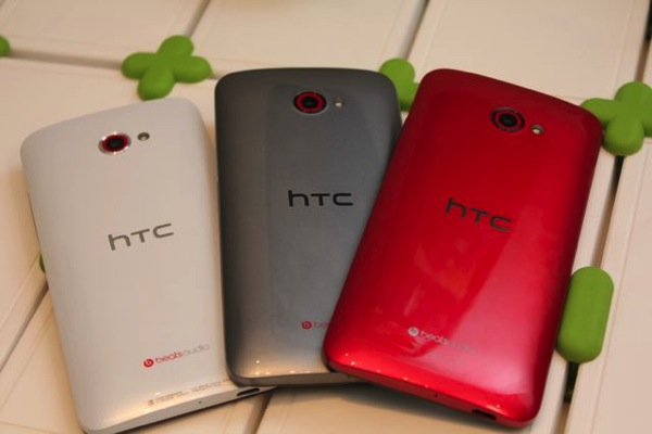 HTC Butterfly S 旗艦機發佈,融合Butterfly + New One 特色重裝上陣! 63