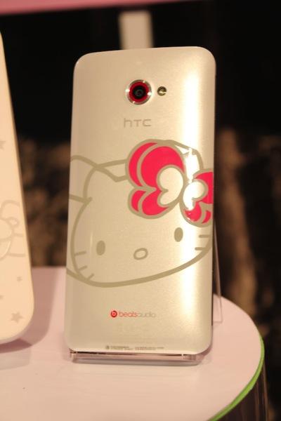 粉紅蝴蝶 Butterfly S Hello Kitty 限量版正式亮相! IMG_0848