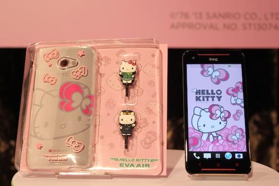 粉紅蝴蝶 Butterfly S Hello Kitty 限量版正式亮相! IMG_0873