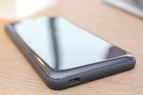HTC Desire 816、Desire 610 登場,萬元以下搶攻中階旗艦機市場 IMG_2191