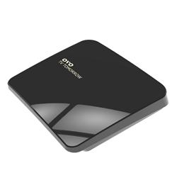 更新:OVO TV 電視盒即將開賣!早鳥優惠買一送一