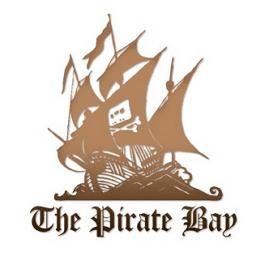 海盜灣被抄,版權商與盜版商的戰爭才剛開始