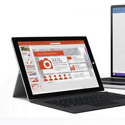免破解,微軟 Office 2016 免費下載