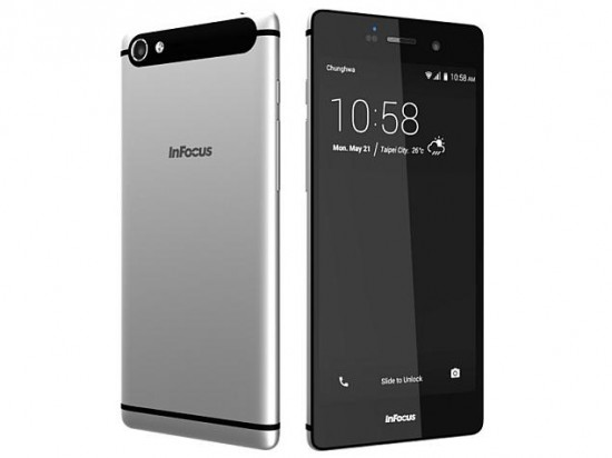 7000元有找,InFocus M808 4G全頻雙卡雙待手機開箱,金屬機身超高性價比 infocus_m808-550x412
