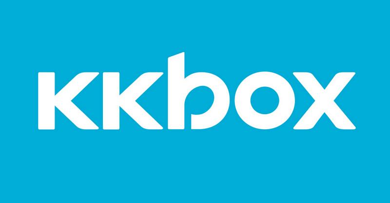 [獨家] KKBOX 沒告訴你的秘密,免月租 0 元音樂聽到飽!