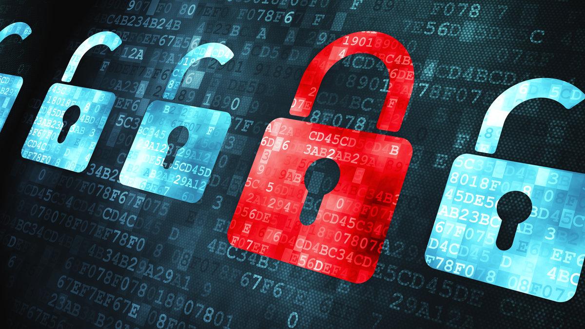 拒絕勒索軟體系列(一):實戰 3 大勒索軟體,Windows 也能有效保護重要檔案