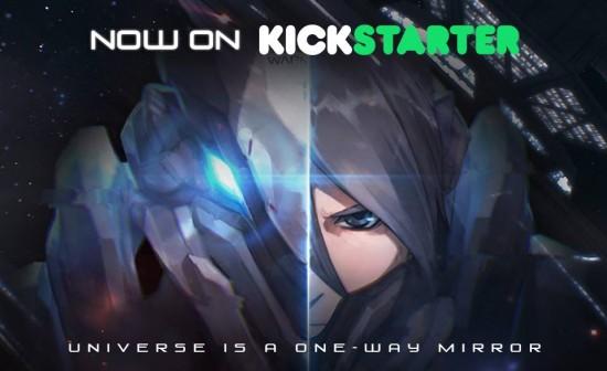 台灣著名手遊改編科幻電影《Implosion: ZERO DAY》正式開始全球募資 12342672_492733207568118_3370205418403915956_n-550x336