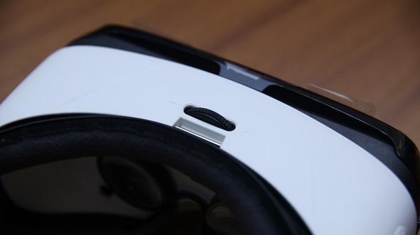 Samsung Gear VR今年不能錯過的虛擬實境眼鏡體驗心得 image012