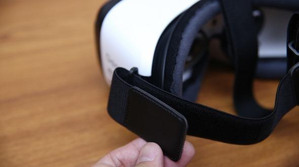 Samsung Gear VR今年不能錯過的虛擬實境眼鏡體驗心得 image015