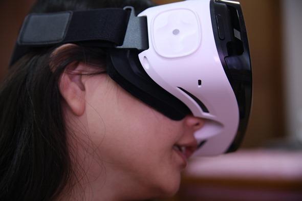 Samsung Gear VR今年不能錯過的虛擬實境眼鏡體驗心得 image027-1