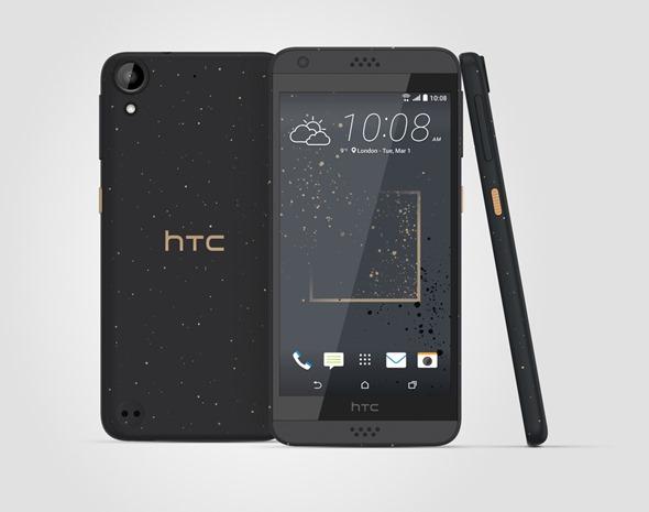 [MWC 2016] HTC One X9 殺手鐧登場!同步推出 Desire 系列3款手機 HTC-Desire-630%E9%87%91%E8%89%B2%E6%BD%91%E5%BD%A9%E8%A8%AD%E8%A8%88%E7%9F%B3%E5%A2%A8%E9%BB%91