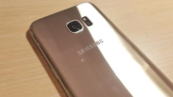[評測] 果真不負期待! Galaxy S7 edge 相機大幅進化,外觀質感更柔合 20160319_033049-1