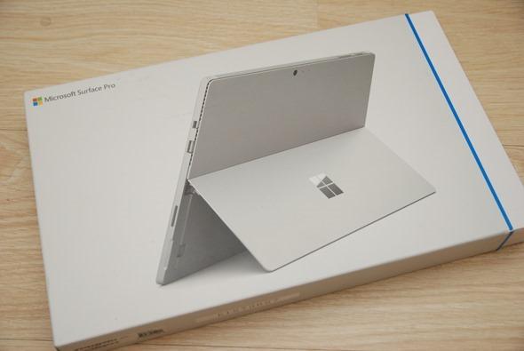 工作、休閒的好夥伴,微軟 Surface Pro 4 體驗心得分享 DSC_0001