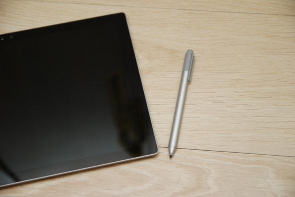 工作、休閒的好夥伴,微軟 Surface Pro 4 體驗心得分享 DSC_0003