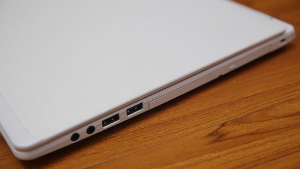 不要錯過!專為上班族、學生量身訂製的高CP值筆電 CJS WX-350 IMG_1399