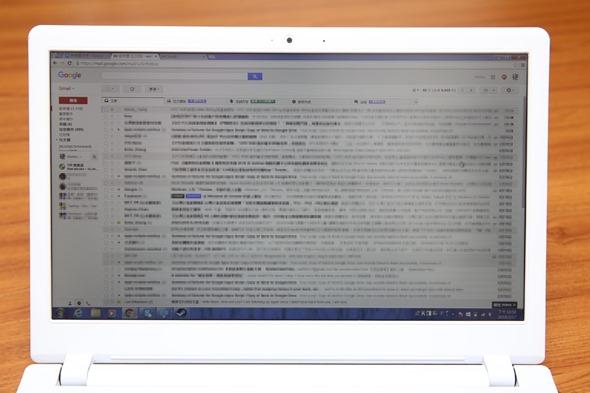 不要錯過!專為上班族、學生量身訂製的高CP值筆電 CJS WX-350 IMG_1431