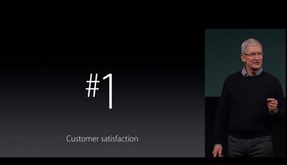 Apple 推出 Apple Watch 尼龍錶帶,色彩更繽紛多樣 apple-event-03