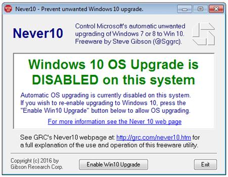 disable-windows-10-os-upgrade