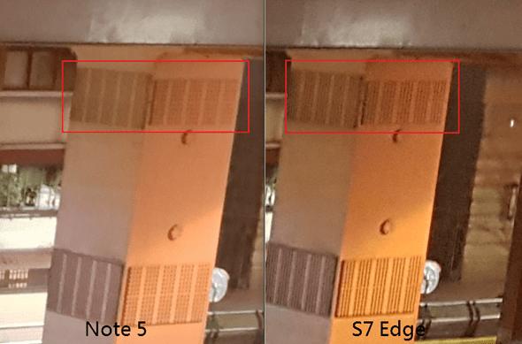 [評測] 果真不負期待! Galaxy S7 edge 相機大幅進化,外觀質感更柔合 image-23