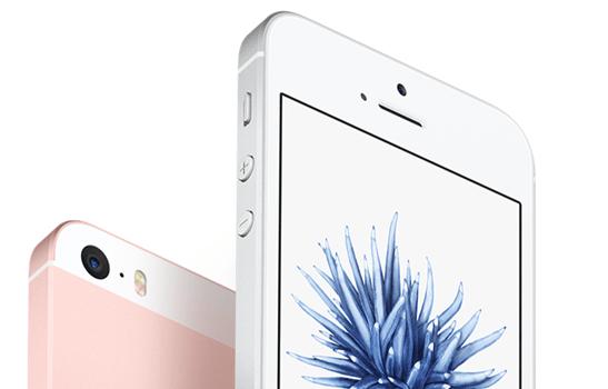 說機解字:iPhone SE 處處升級 鏡頭卻不凸,難道是黑科技? img-2-1