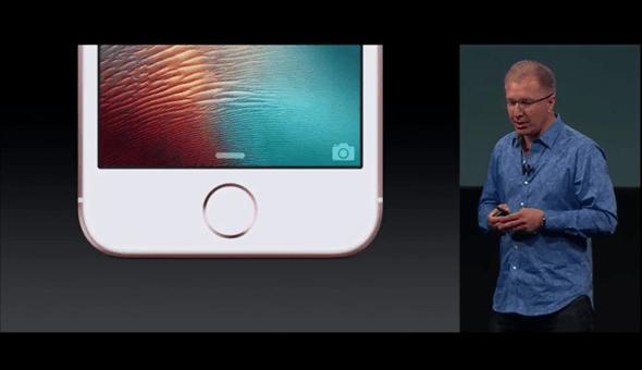 史上最便宜 iPhone SE 發表!搭載 A9 處理器性能直逼 6S,售價15500元起 img-47