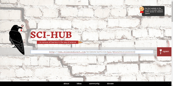 下載論文不求人,超過4,700萬篇論文透過Sci-Hub免費下載 img-57