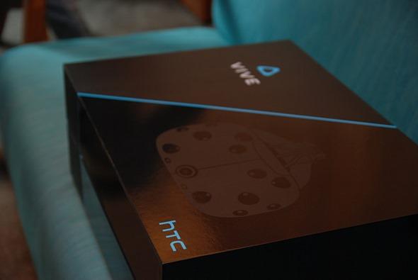 台灣 HTC VIVE 市售版開箱!各裝置細節深入說明 %E7%AE%B1%E5%AD%90
