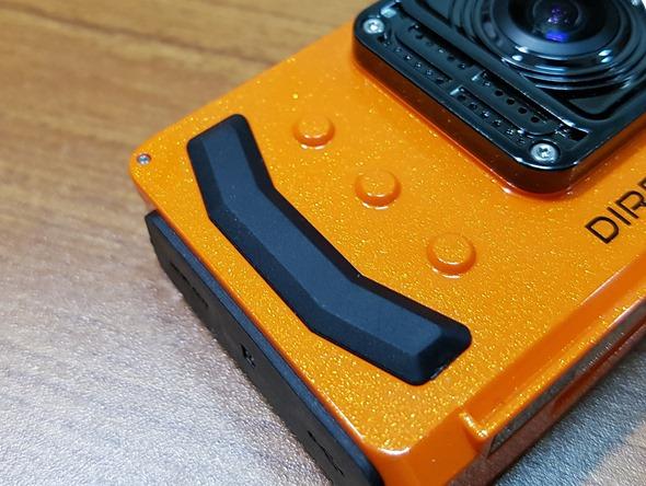 評測大通魔法導演行動攝影機,獨創3合1變速攝影 精采畫面一鏡到底不遺漏 20160414_105032