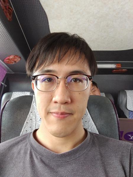 HTC 10 重點功能詳細評測,入眼動魂 誠意滿點! IMAG0002