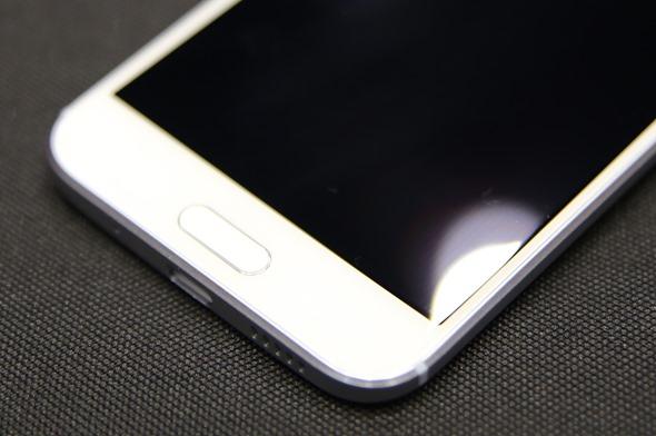 HTC 10 正式發表,首創雙OIS防手震相機、Hi-Res 高音質音響與極致效能 IMG_2166