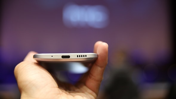HTC 10 重點功能詳細評測,入眼動魂 誠意滿點! IMG_2179