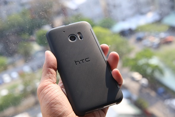 HTC 10 重點功能詳細評測,入眼動魂 誠意滿點! IMG_2253