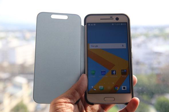 HTC 10 重點功能詳細評測,入眼動魂 誠意滿點! IMG_2260