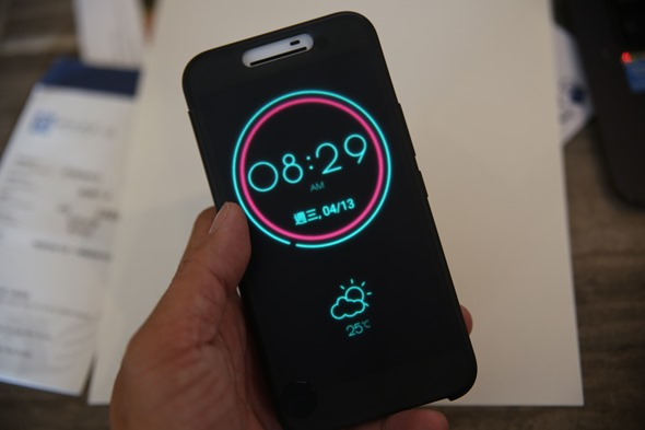 HTC 10 重點功能詳細評測,入眼動魂 誠意滿點! IMG_2266