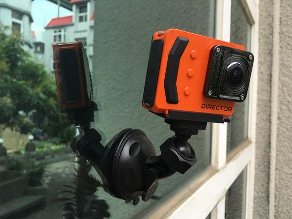 評測大通魔法導演行動攝影機,獨創3合1變速攝影 精采畫面一鏡到底不遺漏 IMG_2887