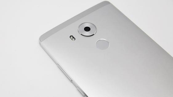 華為Mate 8開箱評測:功能面面俱到的6吋超大尺寸螢幕手機 image-13