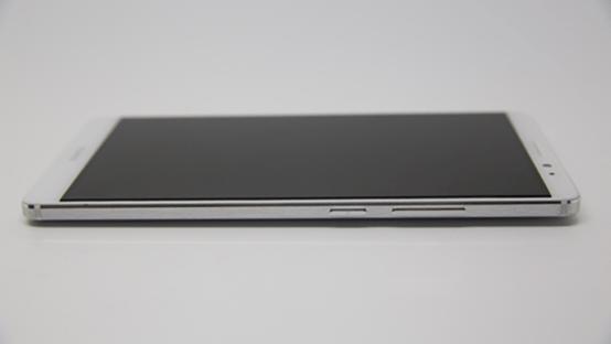 華為Mate 8開箱評測:功能面面俱到的6吋超大尺寸螢幕手機 image-4