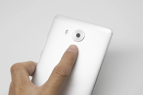 華為Mate 8開箱評測:功能面面俱到的6吋超大尺寸螢幕手機 image-40