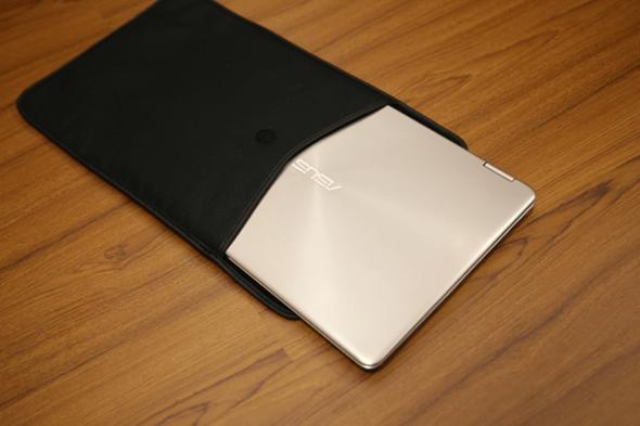 評測/ASUS ZenBook Flip UX360CA 翻轉超輕薄行動商務觸控筆電 image-58