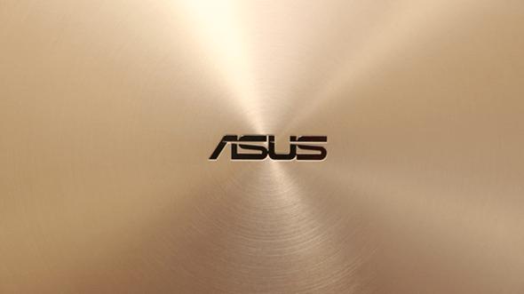 評測/ASUS ZenBook Flip UX360CA 翻轉超輕薄行動商務觸控筆電 image-60