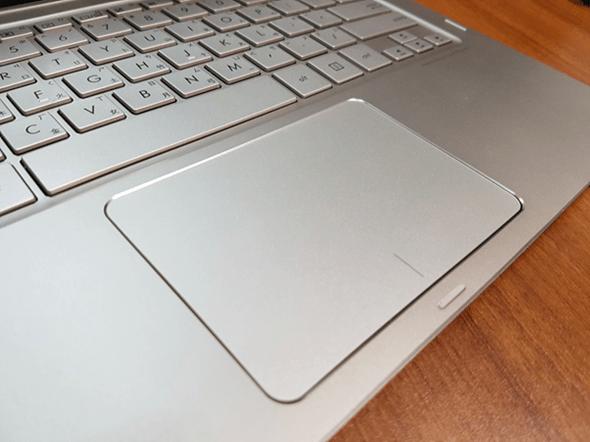 評測/ASUS ZenBook Flip UX360CA 翻轉超輕薄行動商務觸控筆電 image-66