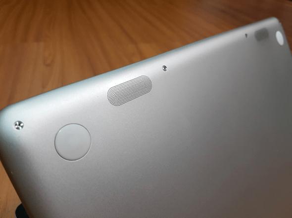 評測/ASUS ZenBook Flip UX360CA 翻轉超輕薄行動商務觸控筆電 image-67